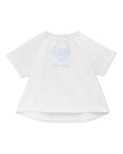 Cheetah Faux Leather Shoulder Bag