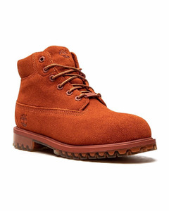 Printed Stretch Jersey Dress W/ Bow