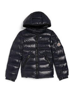 Kids Bady Down Jacket (8-10 Years)