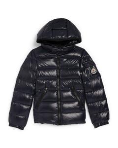 Kids Bady Down Jacket (8-10 Years)