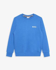 皮草邊飾襯墊外套