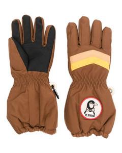 Blazer Mid Crib Pre-walker Sneakers