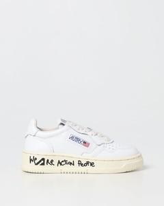 Kids Vulcanized Arrow Detail Sneakers