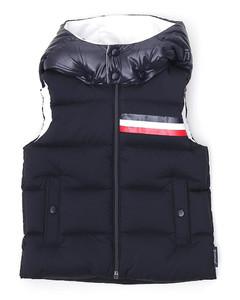 Clothing baby boy jacket