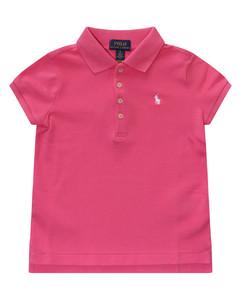 棕色Foss有机棉婴儿连体衣