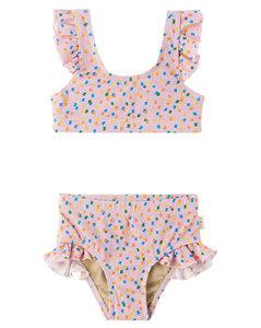 SSENSE发售多色Bongo Batwing儿童套头衫