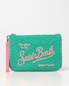 Gouria Nylon Down Jacket