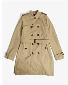 Mayfair trench coat 3-14 years