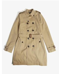 Mayfair trench coat 3-14 years