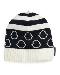 Enfant Wool Hat