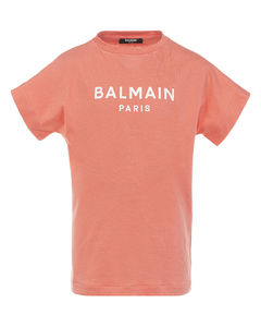 Alpaca graphic-pattern woven trainers 6 months - 4 years