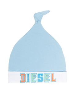 Star Wars Print Canvas Backpack