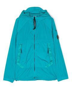 beanie hat with logo