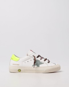 Kids Felicita Puffer Jacket (4-6 Years)
