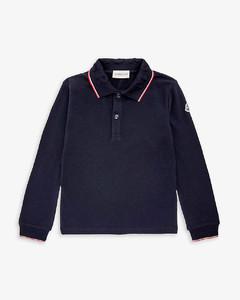 Kids Stella Loves Puffer Jacket (3-14+ Years)