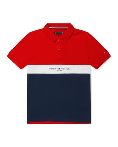 Baby Gliere quilted down coat