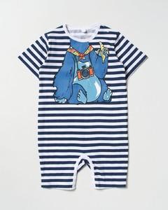 Wool Blend Knit Sweater