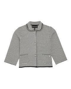Flowers Canvas Lace-up Sneakers