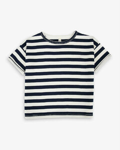 Butterfly Chuck Taylor All Star Sneakers