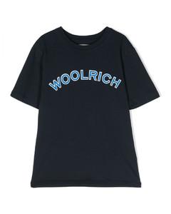 Cotton Jersey Romper, Hat & Stuffed Toy