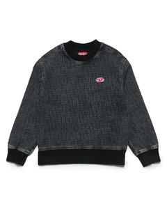 棉质棒球帽