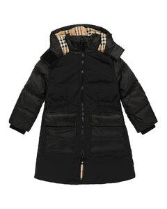 Eskimo boot Kid sneaker in suede