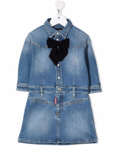 GG Supreme print wool beanie 4-12 years