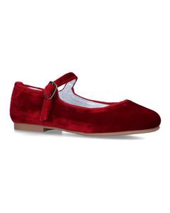 Adler wool-blend coat