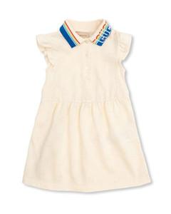Butterfly亮片金葱芭蕾舞平底鞋