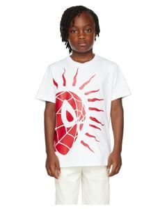 Kids Medusa Backpack