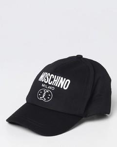 Stretch Cotton Piquet Romper & Hat