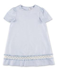 High-top sock sneakers