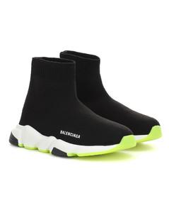 Speek sneakers