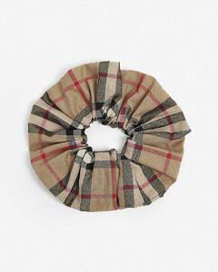 Baby Hebe puffer snowsuit