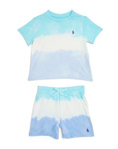 Recycled Nylon Puffer Vest