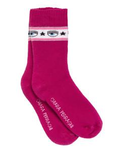 棉质T恤三件套