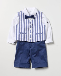 Baby Palliser down jacket