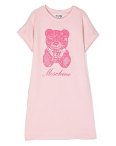 Felt Wool Wide Brim Hat