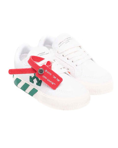 Felt Wool Wide Brim Hat