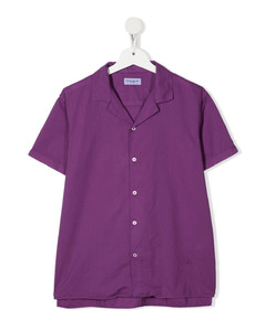 Baby羊绒运动裤