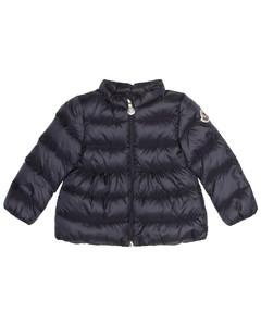 Baby Joelle down coat