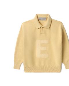 Hooded Nylon Down Vest