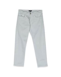 Barocco Mosaic连体泳衣