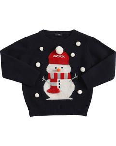 Sneakers in pink glitter
