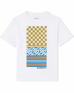 wool hat with maxi pompom