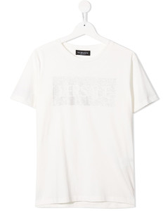 Paris Sequined Leather Lace-up Sneakers