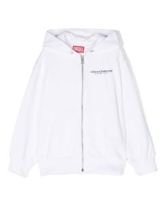 Geobasket high-top sneakers