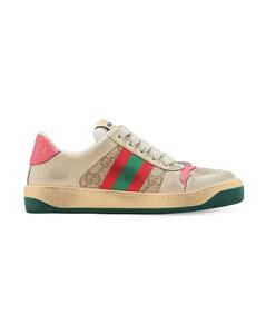 Toy Bear板鞋