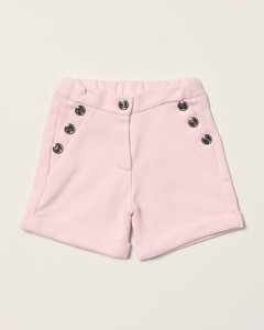 Cotton Changing Bag & Changing Mat
