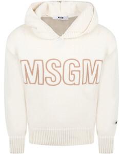 Duffel bag kids Versace Young